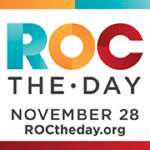 ROC the Day 2017