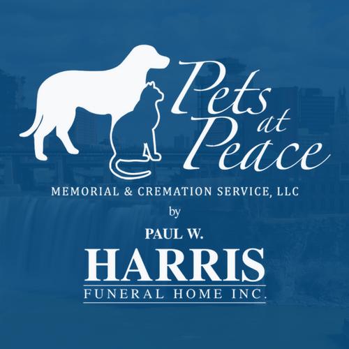Pets At Peace